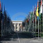L'ONU a trouvé la solution: changer le droit canon!