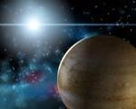 Une étude universitaire en GB confirme le syndrome de Mars et Venus…