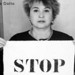 GPA: l'enfant, valeur marchande ou valeur d'humanité, sujet de droit ou «objet auquel chacun a droit»? Catherine Dolto s'inquiète dans «Le télégramme».
