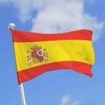Femina Europa soutient la «Marche pour la Vie» en Espagne le 21 septembre.