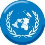 Le développement durable pour l'ONU: un piège pour les femmes…