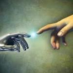 Transhumanisme, eugénisme et droits de l'homme.
