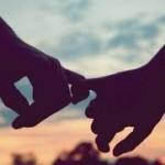 La complémentarité, base du mariage et de la famille.