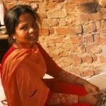 Redoublons d'efforts pour sauver Asia Bibi.