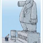 L'idéologie du genre au Conseil de l'Europe et à l'ONU…