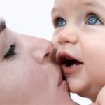 Signons aujourd'hui pour protéger la maternité en Europe et dans le monde.