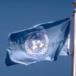 19 juillet 2015. Objectifs Développement Durable et idéologie du genre: L'ONU a échoué dans son chantage à la famille..