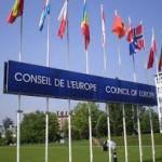 GPA et Conseil de l'Europe : réunion reportée, le rapporteur suspecté de conflit d'intérêt.