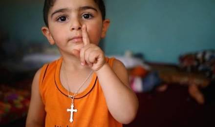 Enfant-chretien-irak_440x260