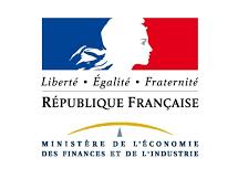 Mise en place de l'égalité des genres 1 : loi de finance de la France