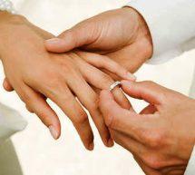 La Révolution pour la famille est lancée! Signez la Déclaration Universelle pour la Famille et le Mariage.