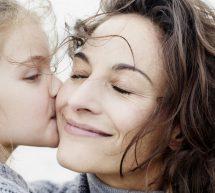 Signez la déclaration mondiale des mères