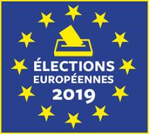 Femina Europa interpelle les candidats aux élections européennes