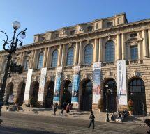 Femina Europa au XIIIème Congrès mondial des familles à Vérone