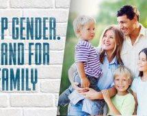 La Commission européenne veut imposer le gender à tous les Etats de l'Union européenne